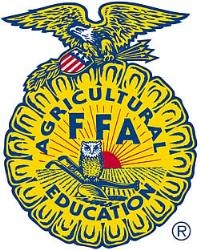 FFA Summer Field Day