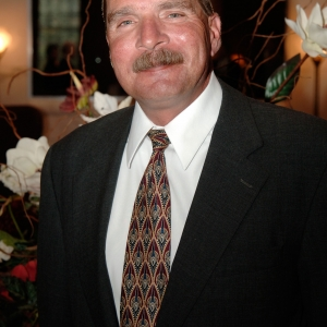 David W. Williams